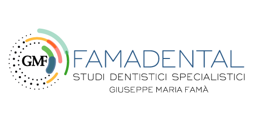 Famadental Logo